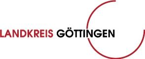 Logo Landkreis Göttingen © Landkreis Göttingen